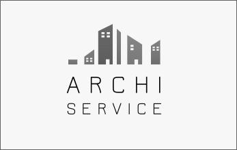 archiservice