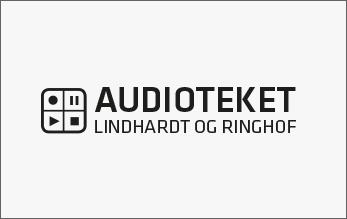 audioteket
