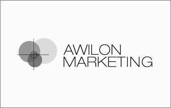 awilon-marketing