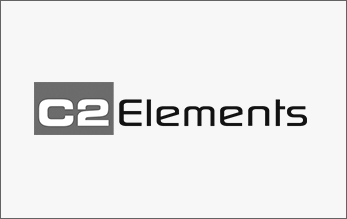c2elements