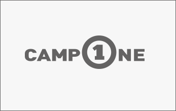 CampOne