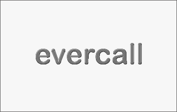 evercall
