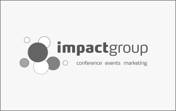 impactgroup