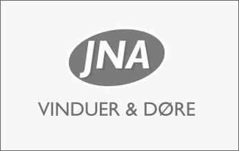 JNA Vinduer & Døre