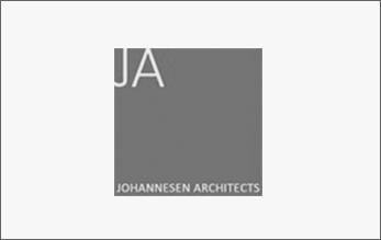 johannesen-architecs