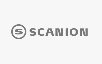 scanion